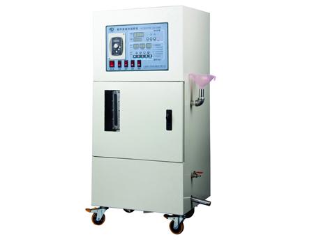SCIENTZ-HF5000