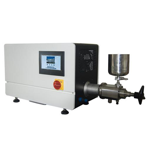 宁波新芝Scientz-207A超高压均质机
