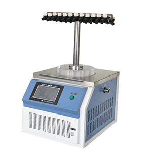 宁波新芝Scientz-10N T型架冷冻干燥机