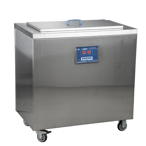 宁波新芝SB-1000DT超声波清洗机