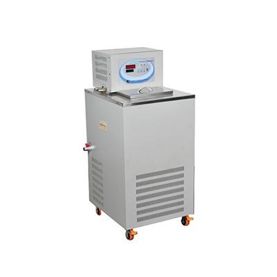 宁波新芝DL-3020低温冷却液循环泵(机)
