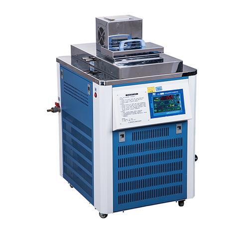 宁波新芝CK-4007GD智能型快速程控恒温槽