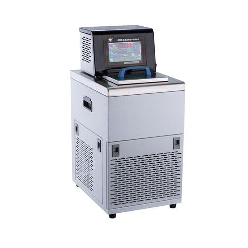 宁波新芝DC-1020无氟低温恒温槽