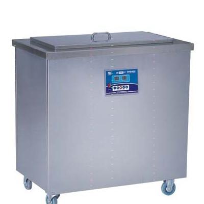 宁波新芝SB-1800DT超声波清洗机