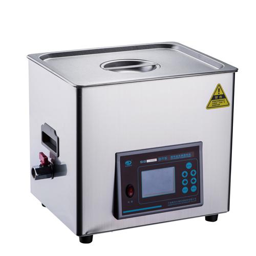 宁波新芝SB-5200DTS超声波清洗机(250瓦)