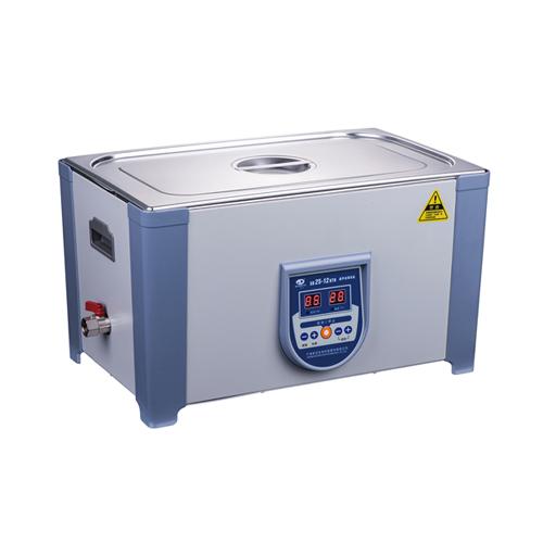宁波新芝SB25-12DTN超声波清洗机(600瓦)