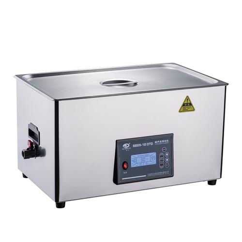 宁波新芝SB25-12DTD超声波清洗机(500瓦)