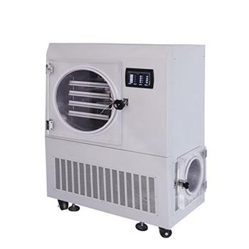 宁波新芝SCIENTZ-50ND原位普通型冷冻干燥机