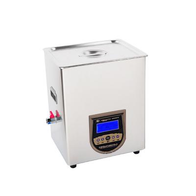 宁波新芝SB-4200DTD超声波清洗机