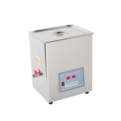 宁波新芝SB-4200DT超声波清洗机
