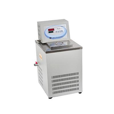 宁波新芝DL-1005无氟低温冷却液循环机