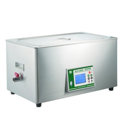 宁波新芝SB-600DTY四频超声波清洗机