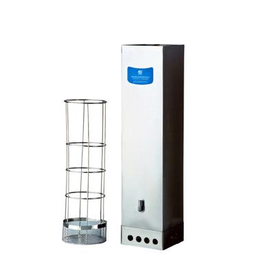 宁波新芝YZQ-II移液管自动清洗筒