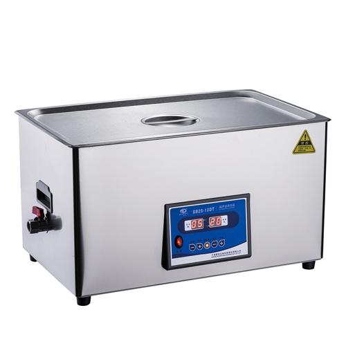 宁波新芝SB25-12DT超声波清洗机(720瓦)