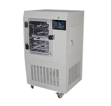 宁波新芝Scientz-10ND原位普通型(电加热)冷冻干燥机