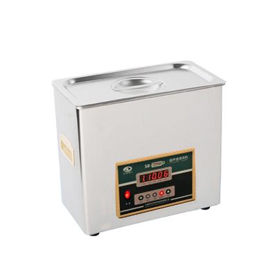 宁波新芝SB-3200D超声波清洗机