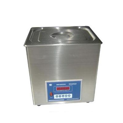 宁波新芝SB-4200D超声波清洗机