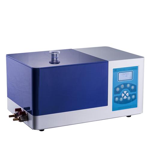 宁波新芝scientz08-III杯式超声波细胞粉碎机