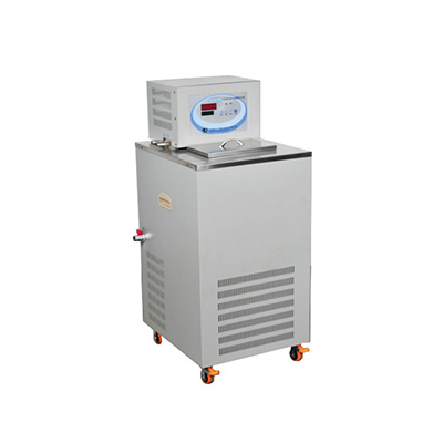 宁波新芝DL-2020低温冷却液循环泵
