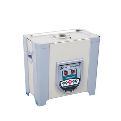 宁波新芝SB-3200DTN超声波清洗机(6L)