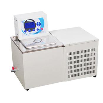宁波新芝DCW-3510低温恒温槽